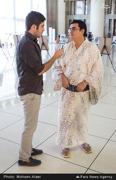 شیعه ژاپنی