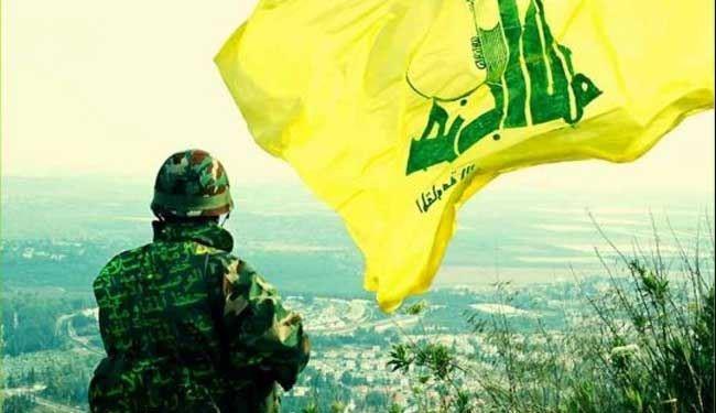 حزب الله تجهیزات جاسوسی اسرائیل را منهدم کرد
