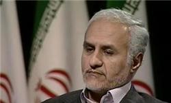 بازداشت حسن عباسی