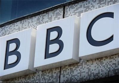 BBC World
