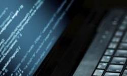 حمله بزرگ سایبری ایران