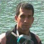 شهید شیبک نخستین مدافع حرم استان گلستان