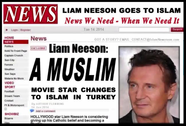 20150102_133127_Liam_Neeson_newsroom_00