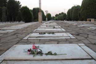 چرا انسان پس از مرگ حتما باید در خاک دفن شود؟