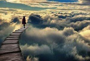 چه کسانی بهترین های اهل بهشت هستند؟