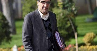 وزیر بهداشت: تعرفههای پزشکی سال 96 قبل از پایان سال تعیین و به هیات وزیران تقدیم میشود