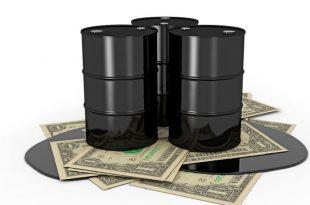 بودجه 96، نفتی تر از گذشته / ناهمخوانی با سیاستهای اقتصاد مقاومتی