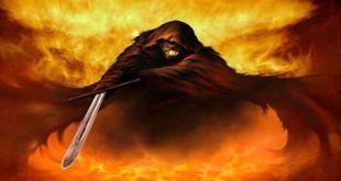 شیطان تا چه زمانی زنده می ماند؟