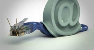 برای افزایش سرعت اینترنت تلفن همراه این کارها را انجام دهید