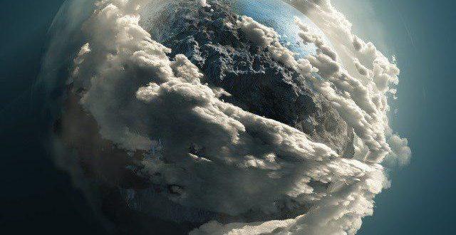 سیاره زمین