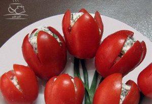 اردور گوجه