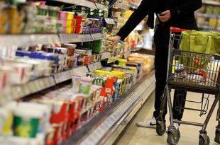 استمرار نفوذ ترکها در بازار اقتصادی ایران/فروشگاههای زنجیرهای ترکیه،نفس بنکداران را میگیرد