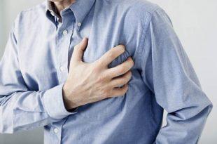 بیماری که سلامت مردان ایرانی را نشانه گرفته است