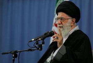 رهبر انقلاب: حقوق ۳۰ میلیونی غیر عادلانه نیست؟ + فیلم