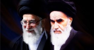 تذکراتی از سوی امام خمینی(ره) و رهبر معظم انقلاب که فراموش شدهاند +فیلم