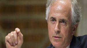 گزافهگویی کورکر: آزمایش موشکی خطرناک ایران پاسخ قاطع آمریکا را میطلبد