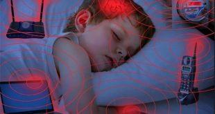 والدین و مسئولان بخوانند؛ راهکارهای علمی محافظت از کودکان در برابر امواج