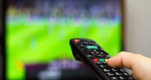پخش دیدارهای مهم فوتبال از سیما