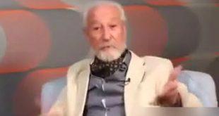افشاگری بازیگر جم از پشت پرده فساد اخلاقی در این شبکه +فیلم