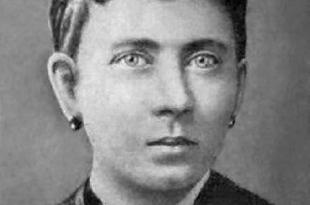 مادر هیتلر چه کسی بود؟ +عکس