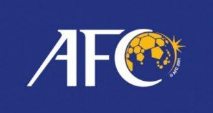 کنفدراسیون فوتبال آسیا امارات را فدراسیون برتر و ایران را هشتم معرفی کرد + عکس