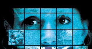 دانلود رایگان دوبله فارسی فیلم دستور کار پنهان Hidden Agenda 1990
