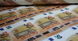 Foreign banks to open €22bn LOC for Iran
