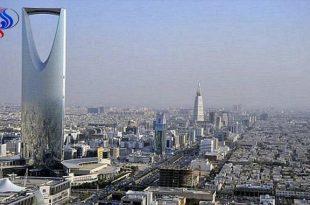 انفجارات في الرياض