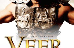 دانلود فیلم Veer 2010 دوبله فارسی