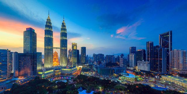 ارزانشدن سفرهای نوروزی به مالزی در آخرین روزهای سال
