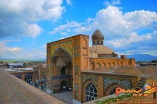 لرستان، استان زیباییها