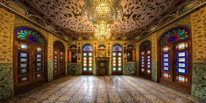 موزههای تهران امروز زودتر تعطیل میکنند