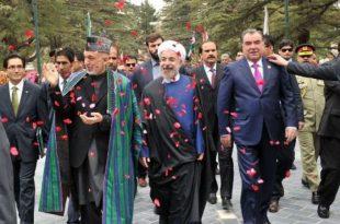 ایران منتظر تقاضای چین و مغولستان برای پیوستن به پرونده ثبت جهانی نوروز است