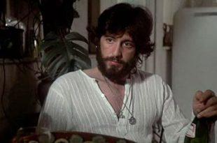 فیلم Serpico (سرپیکو)