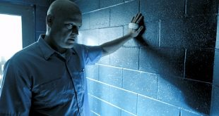فیلم Brawl In Cell Block 99 (شورش در سلول ۹۹)