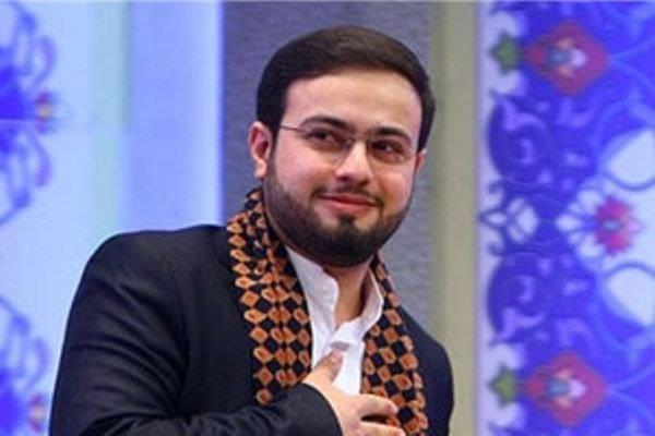 شهادت محسن حاجی حسنی کارگر