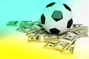 فساد در فوتبال