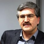 محمدعلی سهمانی