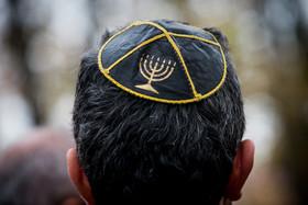 جاسوسان اسرائيلي