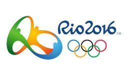 دانلود افتتاحیه المپیک 2016