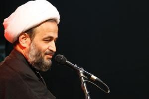 حجت الاسلام پناهیان